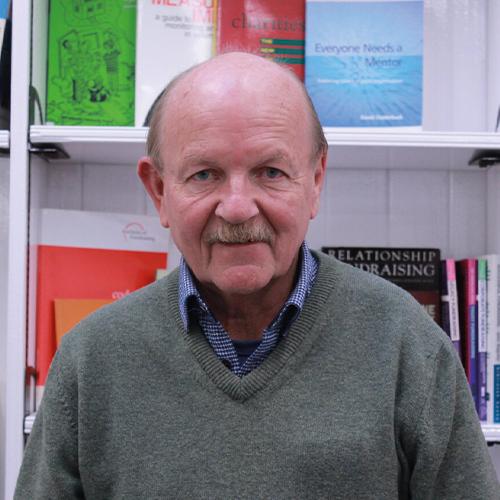 Andrew Lichnowski