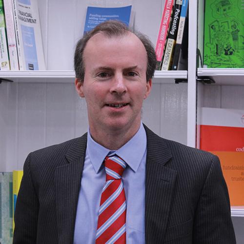 Derek Callanan