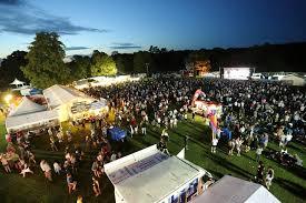 Phoenix Festival 2021
