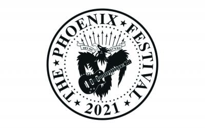 The Phoenix Festival 2021 Update